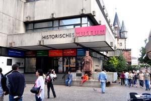 historisches-museum-mit-karl